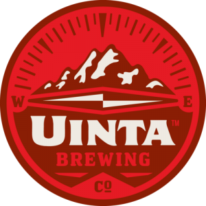 uinta_best