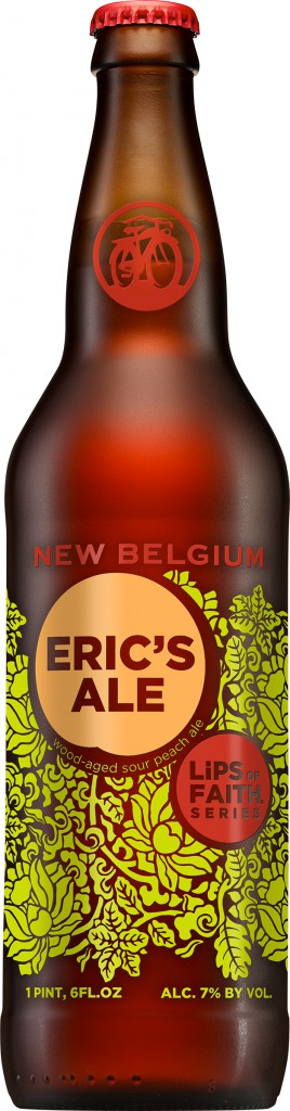 2015_Erics_Ale_22oz_Bottle