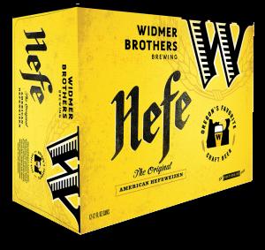 hefe_can_box2