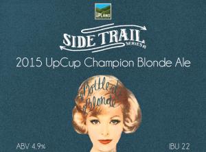 ST5_BottledBlonde_WebFeature