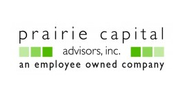 prairie_capital_logo