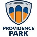 Providence_Park_logo
