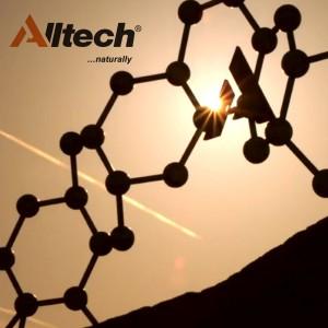 Alltech_970