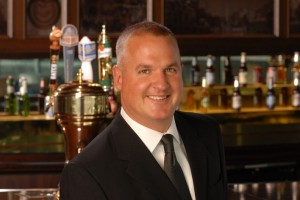 David-Kroll-MillerCoors-CMO