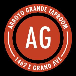 Fig_Mtn_AG_logo
