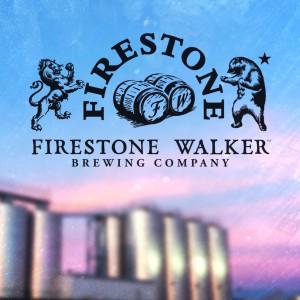 Firestone.970