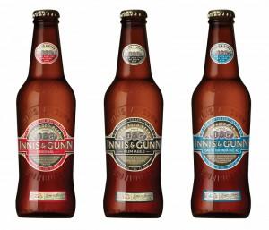 Innis  Gunn year-round beers (800x686)