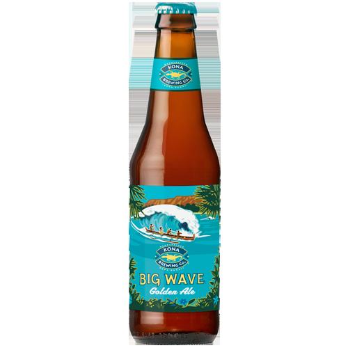 Kona-Big-Wave-Bottle