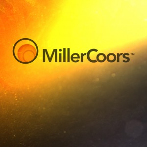 MillerCoors.970