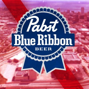 Pabst.970