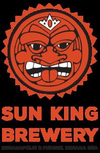 Sun-King-Brewig-Logo