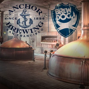 anchorbrewdog_970