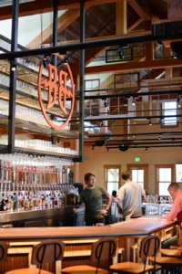 breckenridge_brewery_6-9-25_400