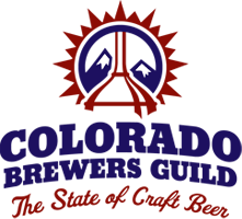 colorado_brewers_guild