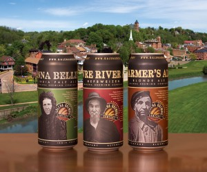 galena_brewing_cans