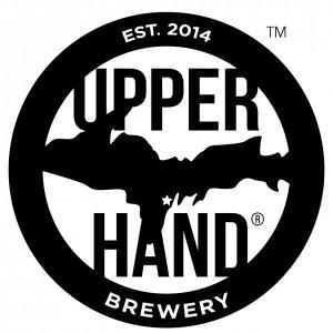 pper_hand_best_logo
