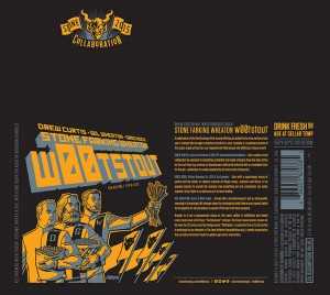 w00tstout_label_web
