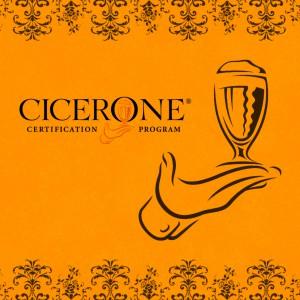 Cicerone-970