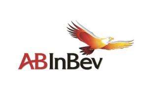 ABInBev466