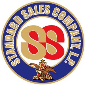 standard_sales_company