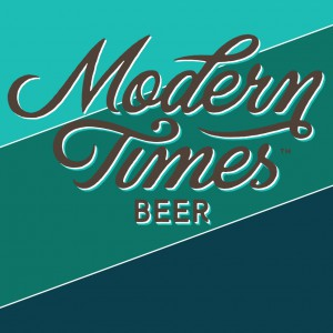 ModernTimes_970