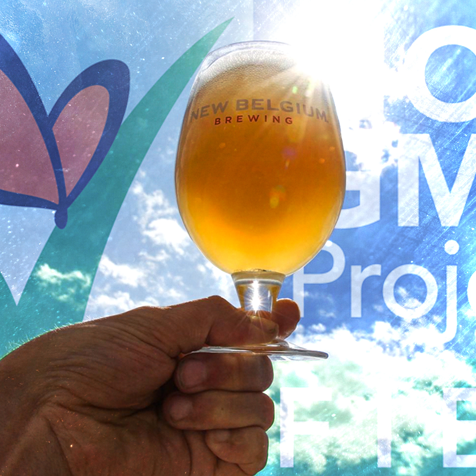As Consumer Interest Grows Brewers Explore Non Gmo Certifications
