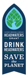 headwaters_victory