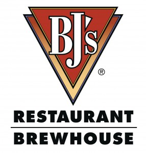 BJ's Restaurant Brewhouse -  Logo