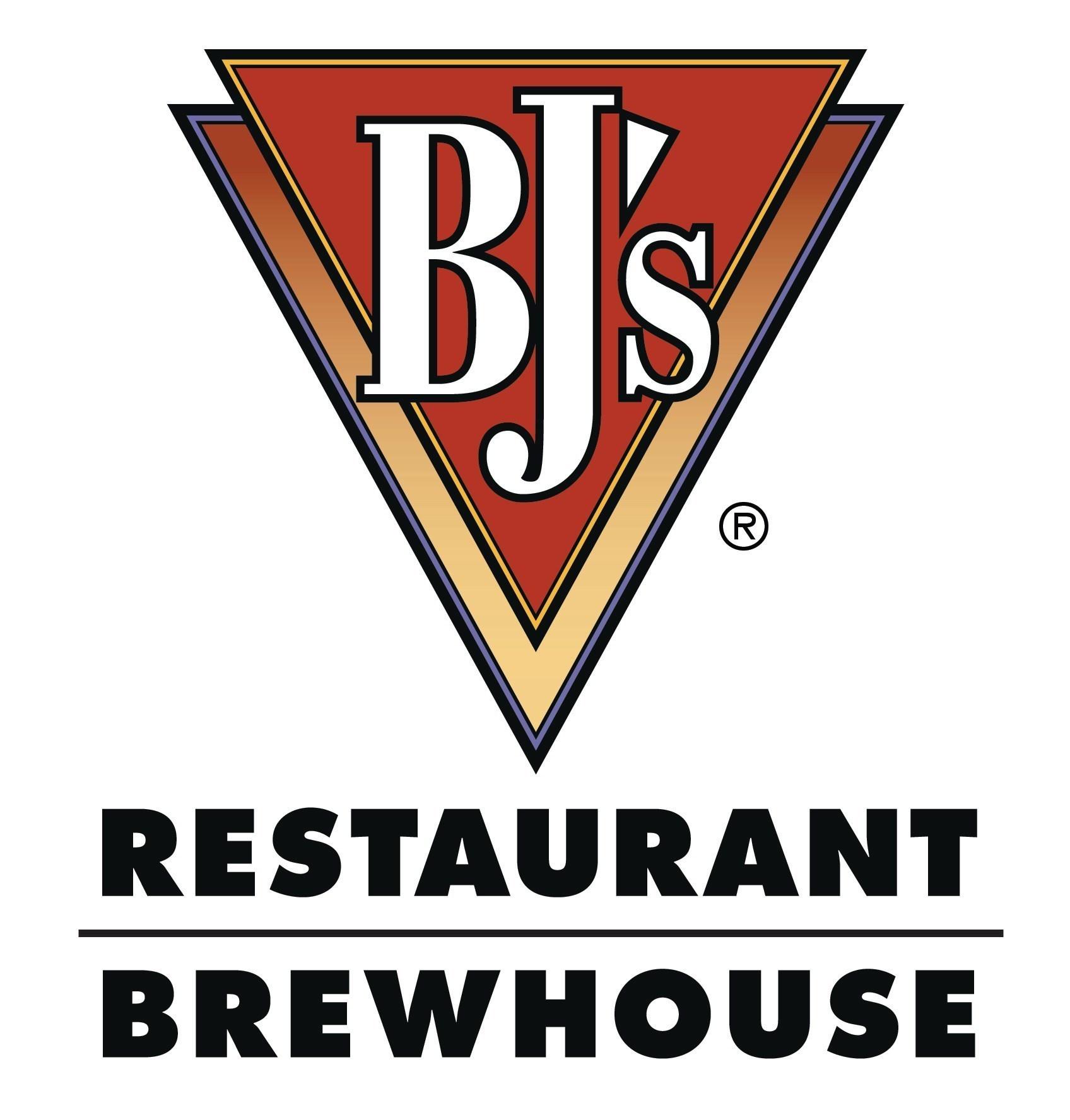 Image result for bj's restaurant