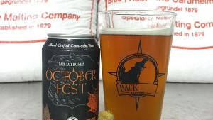 back_east_octoberfest_can