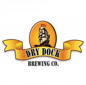 dry_dock_full_best