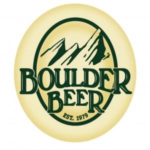boulder_beer