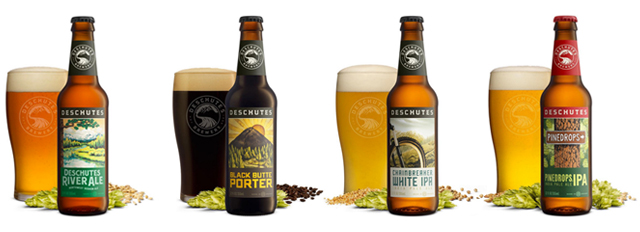 Deschutes_newpackage-2
