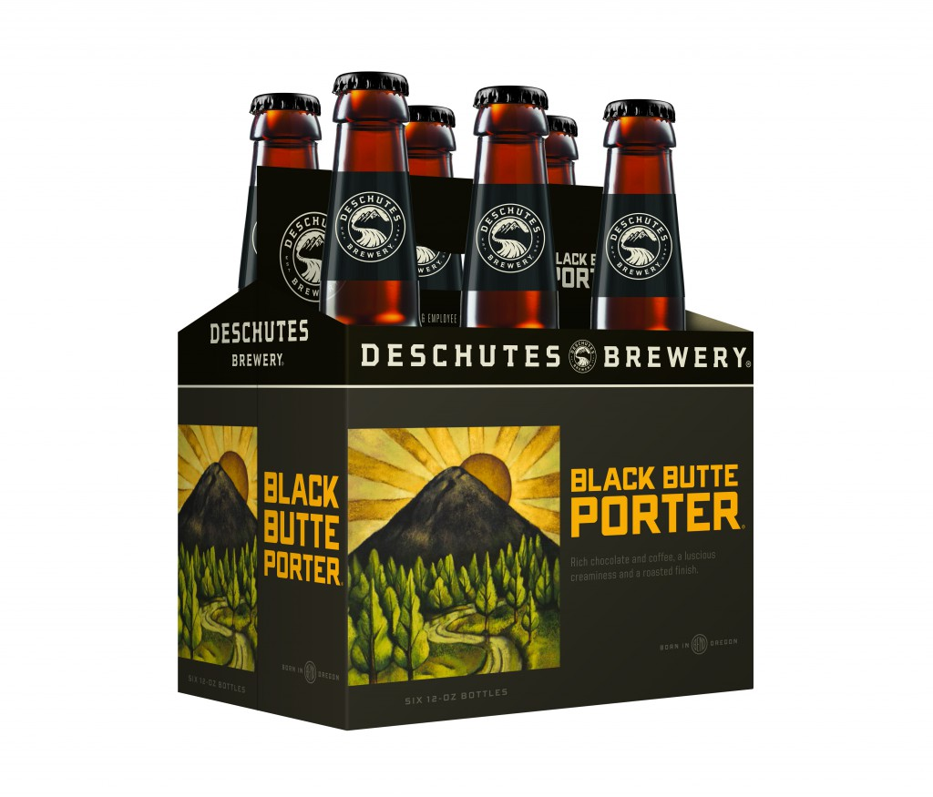 deschutes_new_6_pack