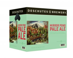 deschutes_12_pack_new