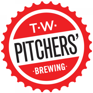 twpitchers