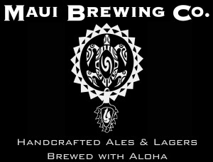 maui_brewing_company