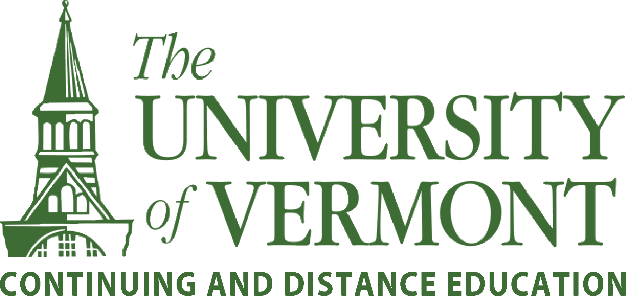 University Of Vermont Announces New Online Business Of Craft Beer