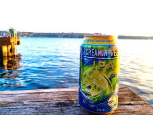 screamin_reels_IPA