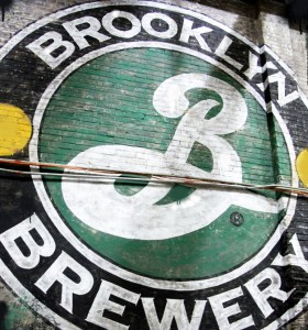 BrooklynBrewery_970
