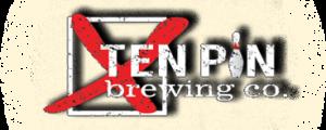 ten_pin_brewing