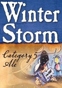 WinterStorm_tap