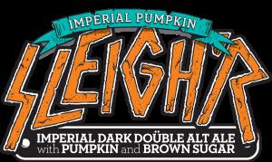 Logo-R&D-Imperial-Pumpkin-Sleighr