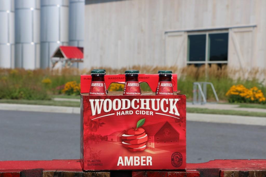 woodchuck_amber