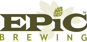 Epic-Brewing-Logo