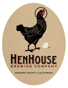 76462231.henhouse.complete.logo.whiteegg.tanbckgd.round