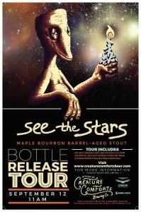 CCBC_See_Stars_Poster