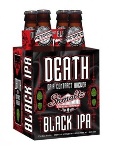 death_black_IPA
