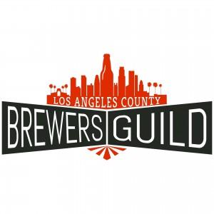 LA_BrewersGuild