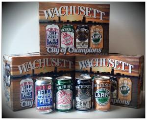wachusett-12-pack